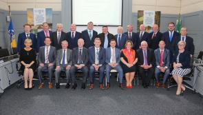 Bi-monthly meeting proposal for Longford County Council branded 'an absolute disgrace'