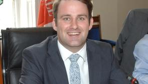 Details of €33 million Government investment for broadband in Louth announced