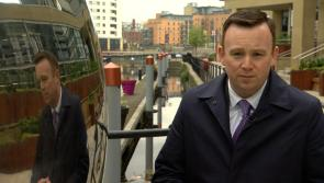 Longford takeover of RTÉ newsroom continues as  Fran McNulty appointed Agriculture & Consumer Affairs correspondent