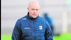 Longford requesting a change of venue for NFL clash against Derry due to Covid fears