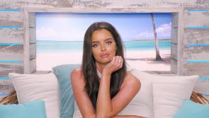 Longford  model Maura Higgins tipped to take part in 20th series of I'm A Celebrity, Get Me Out Of Here