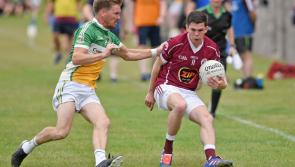 PROPOSAL | Louth GAA needs more club games: scrap league relegation, promotion through championship and double-rounded  leagues