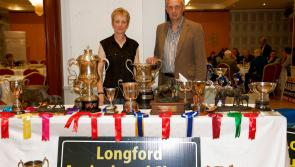 GALLERY| The Longford agricultural show and country fair is fast approaching