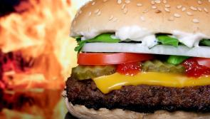 A special 2 for 1 treat for Longford burger lovers