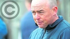 Longford manager Padraic Davis feels his side will have no fear against Tyrone
