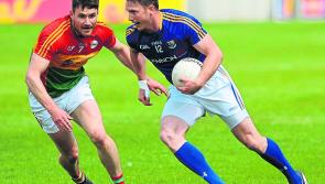 Qualifier specialists Longford bid to spring another shock