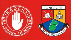 Longford finish with a flourish but damage inflicted in 1st half as gift goals ensure Tyrone prevail