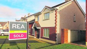 Average Longford house prices rise by 1.7% in past three months