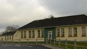 Range of developments set for Longford