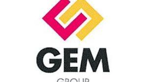 Longford's GEM Group named among Ireland's building elite