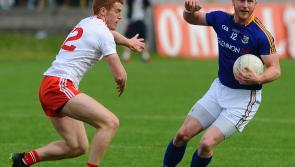 GAA moves a giant step closer to Tier 2All-Ireland senior football championship for 2020