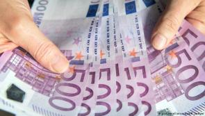Lucky Longford punter turns €4 into €10,700