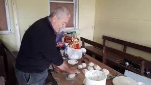 Video:  Longford Mens Shed acquires former Longford Nuns Home as base
