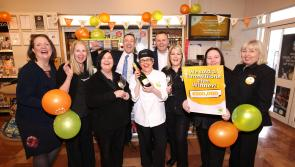 National Lottery research shows Louth is Luckiest EuroMillions county