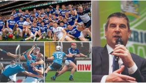 RTÉ's Sunday Game GAA pundit Michael Duignan tips Dublin after 'fair fight' with Laois