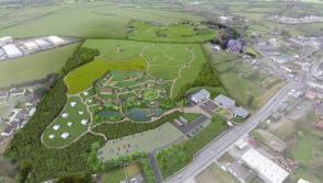 Fáilte Ireland invests in new state-of-the-art visitor attraction for Granard