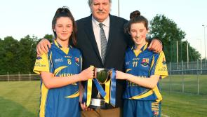 GALLERY | Provincial glory for Longford's goal-den girls as they set up All-Ireland semi-final meeting with Tyrone
