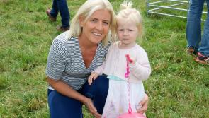 GALLERY| 117th annual Longford show does not disappoint