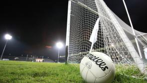 Watch | An outrageous piece of skill from Longford GAA player Cian Cassidy