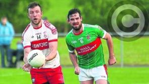 Longford Senior League: Kevin Smyth goal crucial in win for Abbeylara against Colmcille