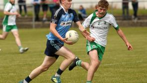 Championship boost for Longford Slashers in league victory over Killoe