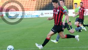 Longford Town come from behind to defeat Drogheda United