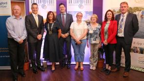 'Build Brand Longford' event explores how to strengthen Longford as tourism hub