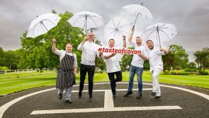 Taste of Cavan cancelled for 2020