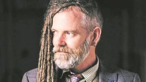 Longford looks forward to colourful Cruthú Arts Festival