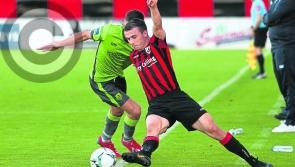 Longford Town away to Cabinteely in quest for three more crucial points