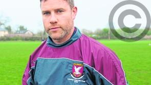Longford SFC: Finbar O'Reilly focused in quest for more Mullinalaghta success