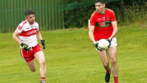Longford SFC: Abbeylara snatch victory against Mostrim with Crawford goal in stoppage time