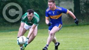 Longford SFC:  Clonguish finish the stronger to defeat Dromard