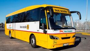 School Transport: 'Longford families desperately wondering how their children will get to school'