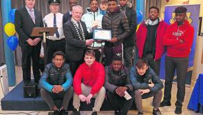 Roving Leader: Longford student 'Damola  was much more than your average teenager'