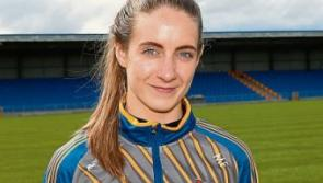 Longford ladies to play Westmeath and Louth in the All-Ireland Championship