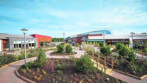Longford Leader Comment: Céad míle fáilte, Center Parcs