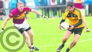 Longford IFC: Fr Manning Gaels produce strong finish to beat Ballymore