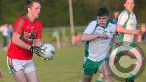 Longford SFC: Mostrim earn a deserved draw against Killoe