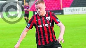 Longford Town produce strong finish to crack Galway United