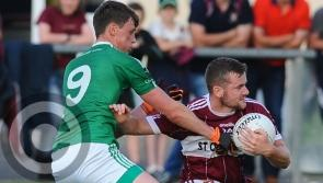 Longford SFC: Mullinalaghta come from behind to score comfortable win over Clonguish