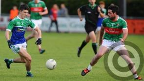 Longford SFC: Colmcille cruise into the quarter-finals with very easy win over Rathcline