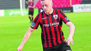 Midlands match-up as Longford Town take on Athlone away