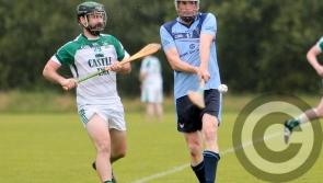 Longford SHC: Clonguish Gaels come out on top against Slashers