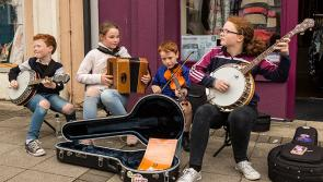Festival fever continues in Longford as August gears up for even more festivities