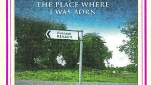 Kenagh historian to launch new heritage book