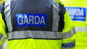 Gardai appeal for witnesses after man in his 80s injured in 'serious' stabbing incident