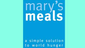 Mary's Meals walkers to meet in Edgeworthstown and proceed to Longford town for reception