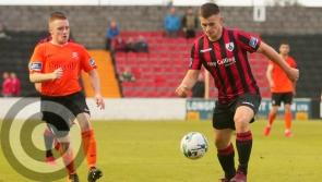 Longford Town battle back to beat Athlone in the FAI Cup