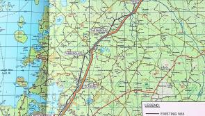 Concern over new Athlone to Ballymahon N55 route plans
